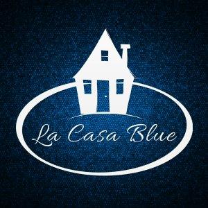 La Casa Music Logo