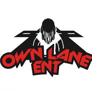 Own Lane Ent Logo