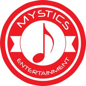 Infamous Sound Music Line Logo
