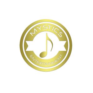 Mystics Entertainment Logo