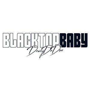 Loudpack Productions Logo