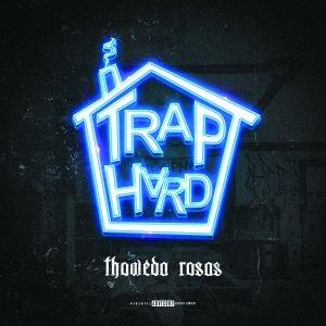 Trip & Trap Cover