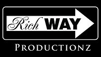 Rich Way Logo