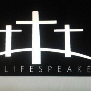N/A Logo
