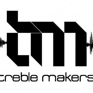 Treble Makers Inc. Logo