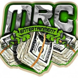 MoneyReallyCounts Entertainment Logo