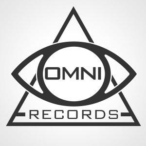Omni Records Logo
