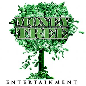 Money Tree Entertainment Logo