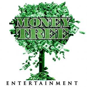 Moneytree Entertainment Logo