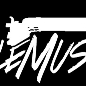 NLDSOLUTIONS Logo