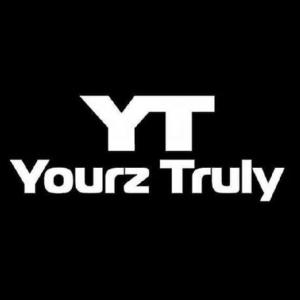 Yourz Truly Logo