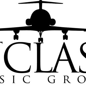 1st Class Music Group Logo
