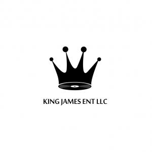 King James Ent LLC Logo