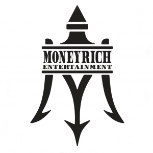 Money Rich Entertainment/RBC Records Logo