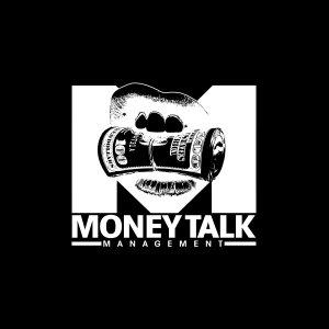 Money Talk Management Logo
