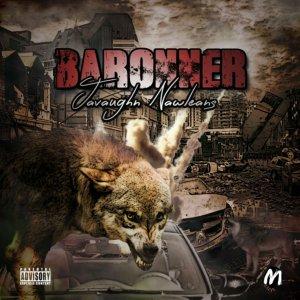 Baronner Cover