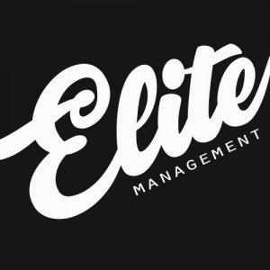 Elite Management LLC Logo
