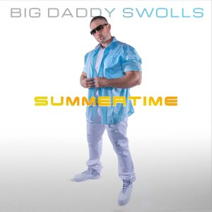 Big Daddy Swoll Cover