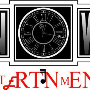 Now Entertainment Logo