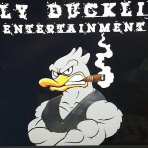 Ugly Ducking Ent. Logo