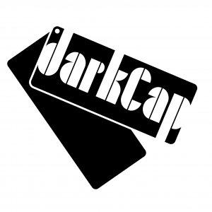 Darkcap Logo