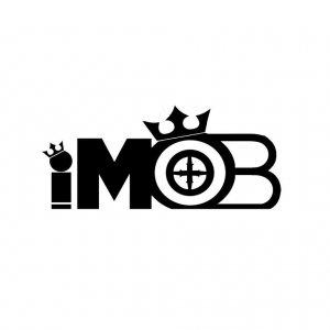 Imob Logo