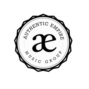 Authentic Empire Music Group / Still Paid Logo