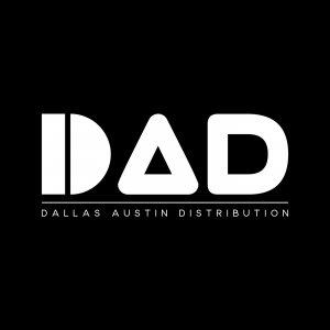 D.A.D. Logo