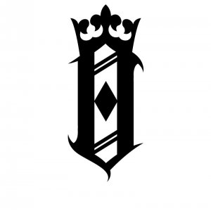 Omarion Worldwide Logo