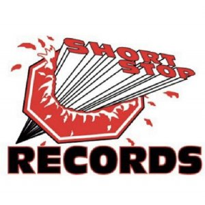 The New Shortstop Records/BME Logo