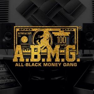 ABMG LLC Logo