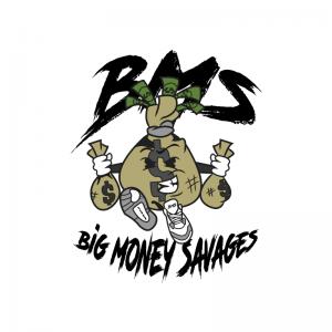 BMS Entertainment Logo