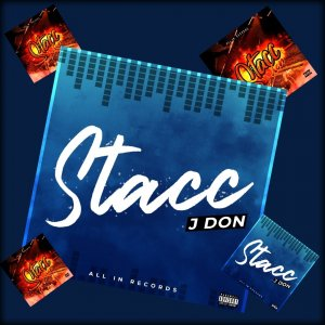Stacc Cover