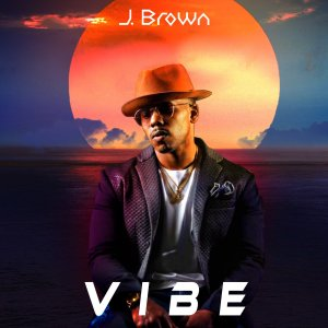 Vibe Cover